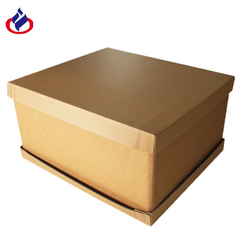 物流重型纸箱
